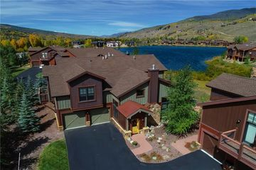 325 Bald Eagle Road SILVERTHORNE, CO
