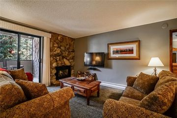 158 Ten Mile Circle 312-316-317 COPPER MOUNTAIN, CO