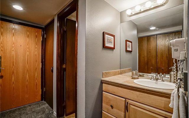 Copper Inn Condo 312-316-317 - photo 21
