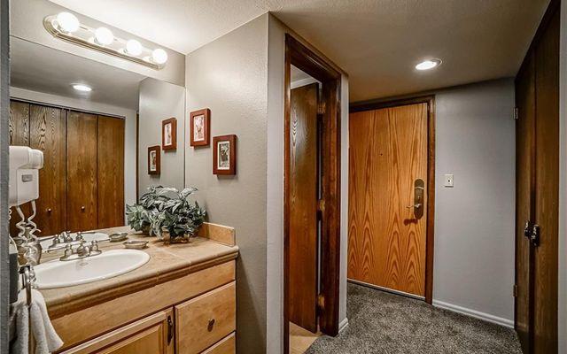 Copper Inn Condo 312-316-317 - photo 25