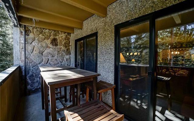 Copper Inn Condo 312-316-317 - photo 28