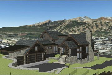 210 S Pine Street BRECKENRIDGE, CO