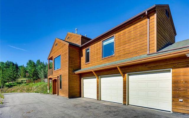 501 Lake View Drive - photo 12
