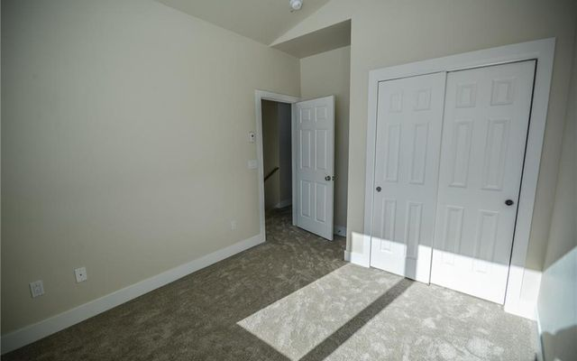 248 Haymaker Street - photo 29