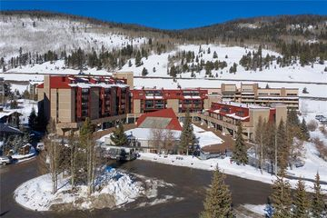 189 Ten Mile Circle 531/533 COPPER MOUNTAIN, CO