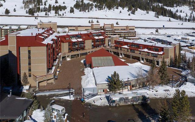 Village Square Condo 531/533  - photo 1