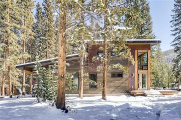 69 Wilderness Drive BLUE RIVER, CO
