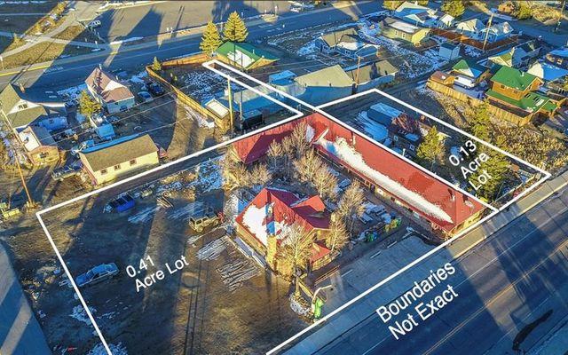706 Main Street 706-716 - photo 34