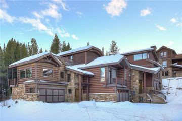 884 Beeler Place COPPER MOUNTAIN, CO