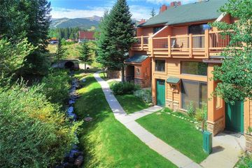 505 Village Road #23 BRECKENRIDGE, CO