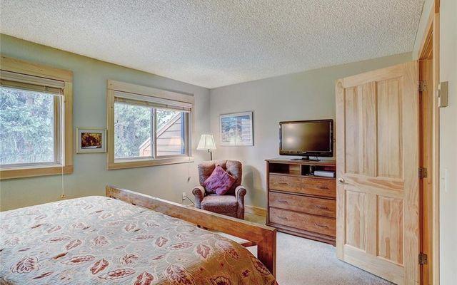Cedars At Breckenridge Townhomes 23 - photo 13