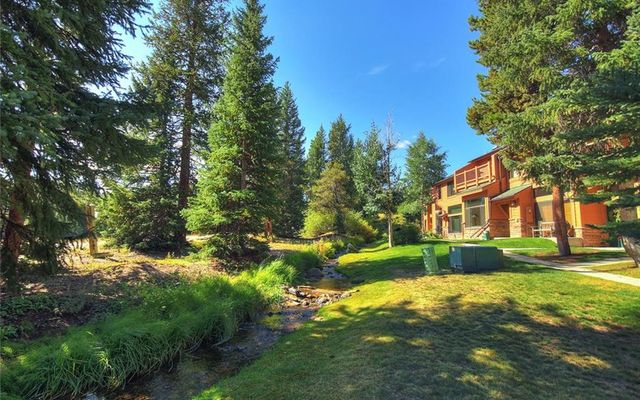 Cedars At Breckenridge Townhomes 23 - photo 17