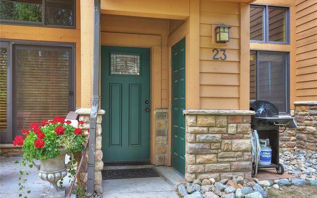 Cedars At Breckenridge Townhomes 23 - photo 3