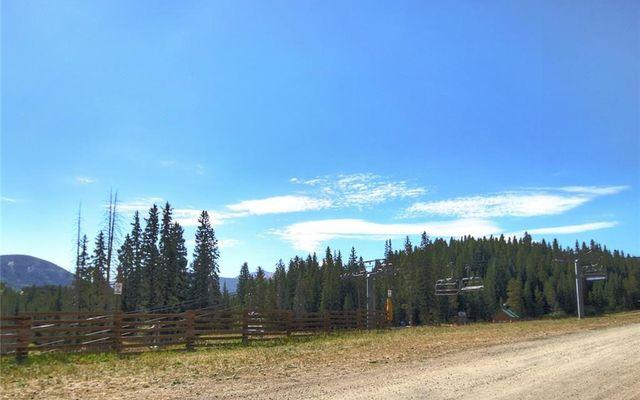 Cedars At Breckenridge Townhomes 23 - photo 31