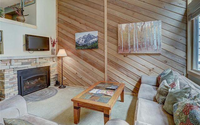 Cedars At Breckenridge Townhomes 23 - photo 5