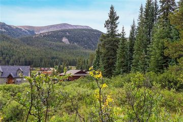 498 97 Circle BRECKENRIDGE, CO