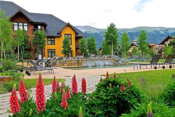 172 Beeler Place 118 C COPPER MOUNTAIN, CO