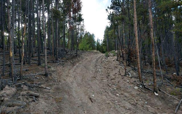 349 Ski Doo Road - photo 11