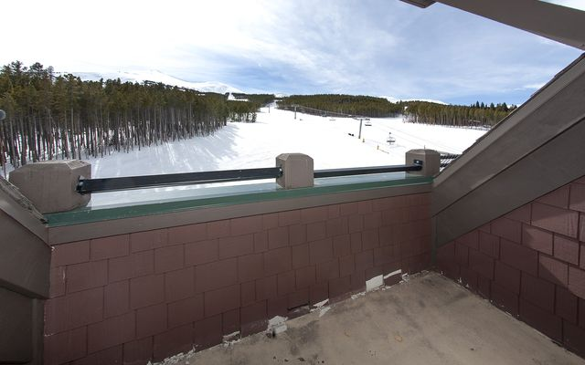Crystal Peak Lodge Condos 7403 - photo 10