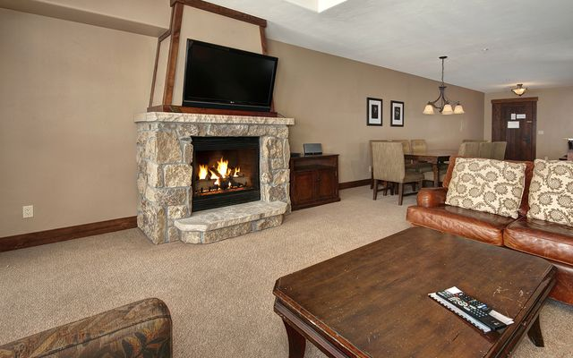 Crystal Peak Lodge Condos 7403 - photo 2