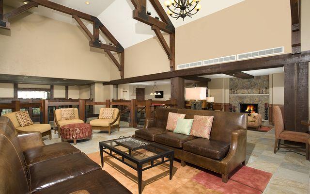 Crystal Peak Lodge Condos 7403 - photo 21