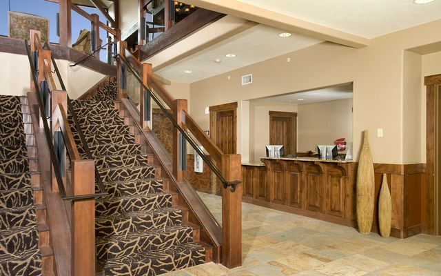 Crystal Peak Lodge Condos 7403 - photo 22