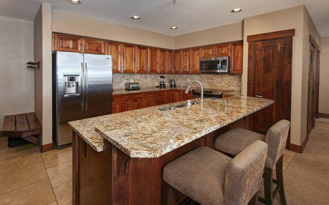 Crystal Peak Lodge Condos 7403 - photo 3