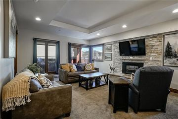 645 Park Avenue S #204 BRECKENRIDGE, CO