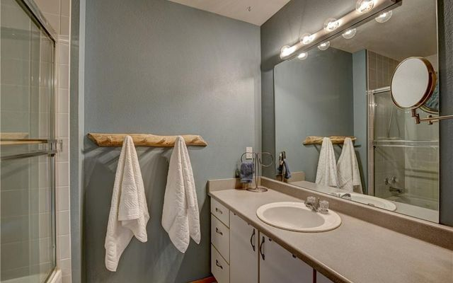 Lagoon Town Homes C - photo 15