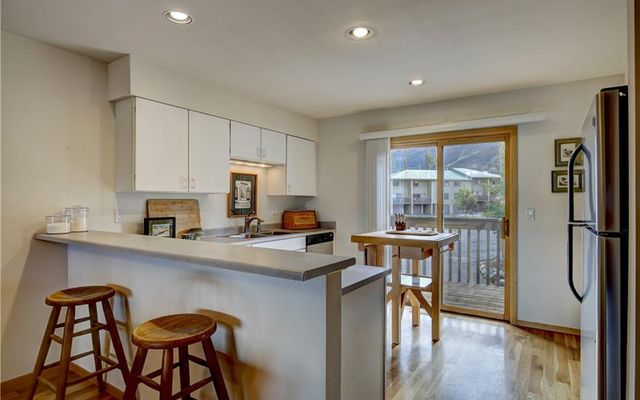 Lagoon Town Homes C - photo 8