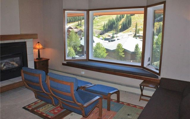 Telemark Lodge Condo 2502 - photo 13