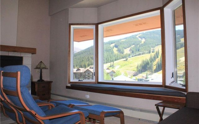 Telemark Lodge Condo 2502 - photo 14