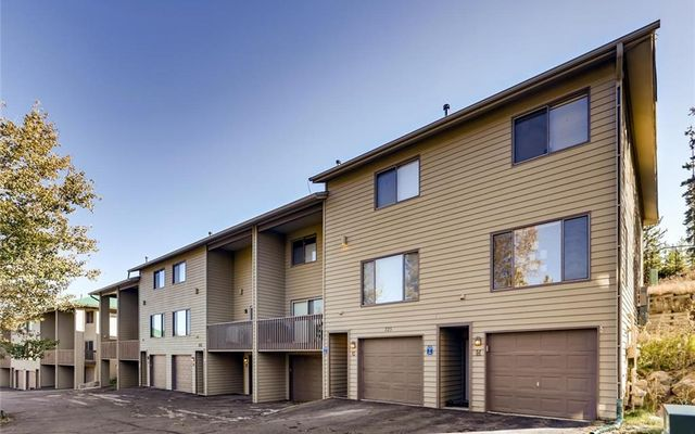 Lagoon Town Homes G - photo 26