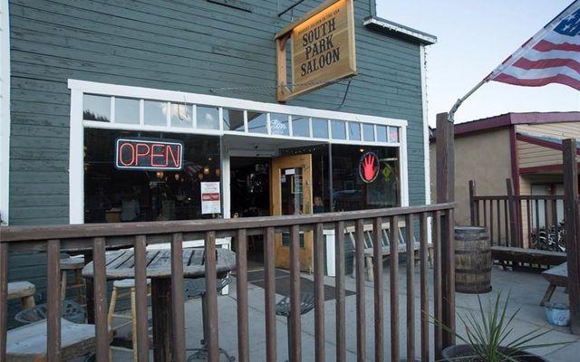 24 N Main Street N/A - photo 25