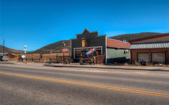 24 N Main Street N/A - photo 34