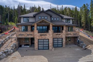 260 Fuller Placer N BRECKENRIDGE, CO