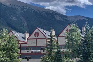82 Wheeler Circle 314-C B-1 COPPER MOUNTAIN, CO