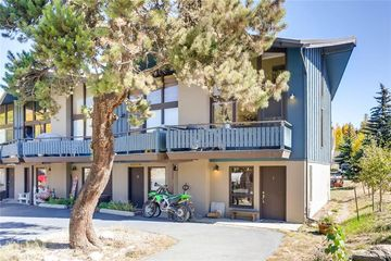 200 N French Street #1 BRECKENRIDGE, CO 80424