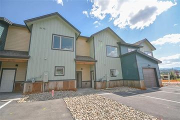 1563 Adams Avenue 14B SILVERTHORNE, CO 80498