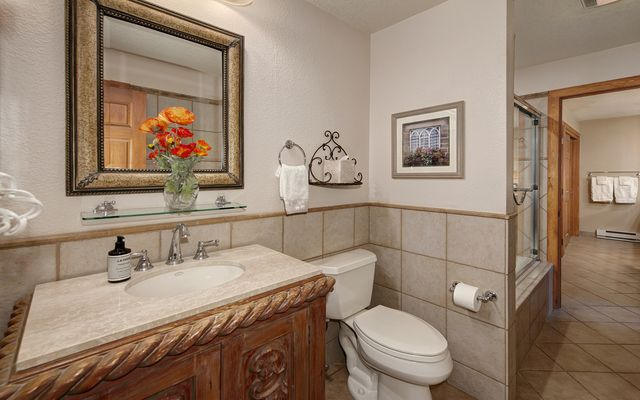 Willows Condo 1703 - photo 11