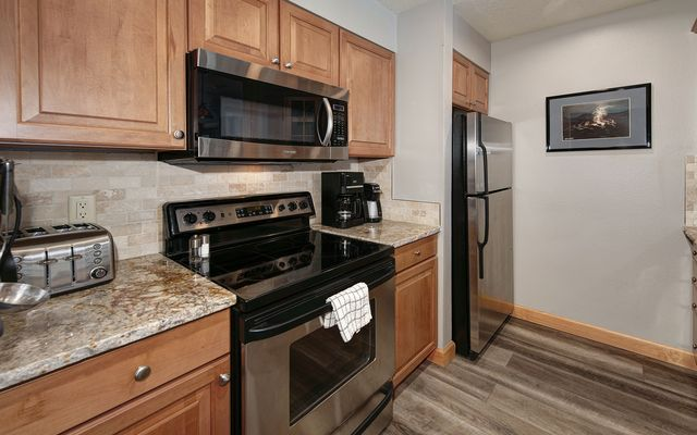 Willows Condo 1703 - photo 9