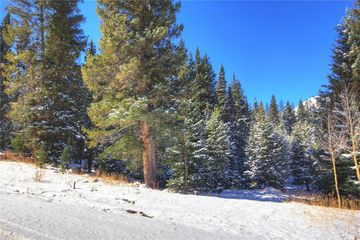623 CR672 BRECKENRIDGE, CO 80424