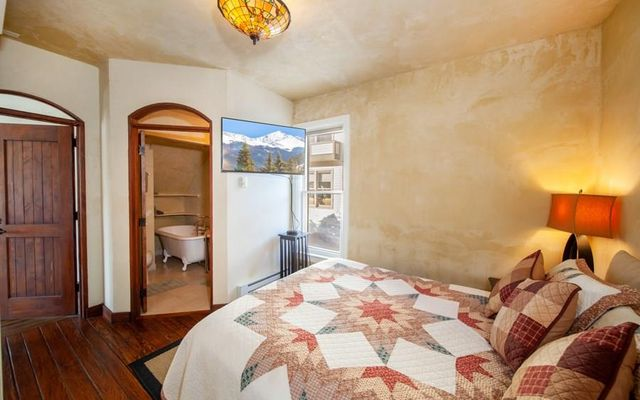 106 S French Street S - photo 10