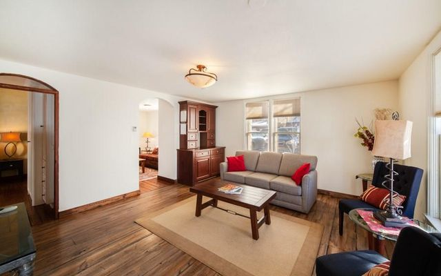106 S French Street S - photo 3