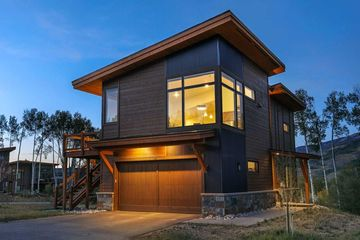 1195 Maryland Creek Road SILVERTHORNE, CO
