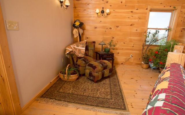 1141 Deer Trail Drive - photo 22