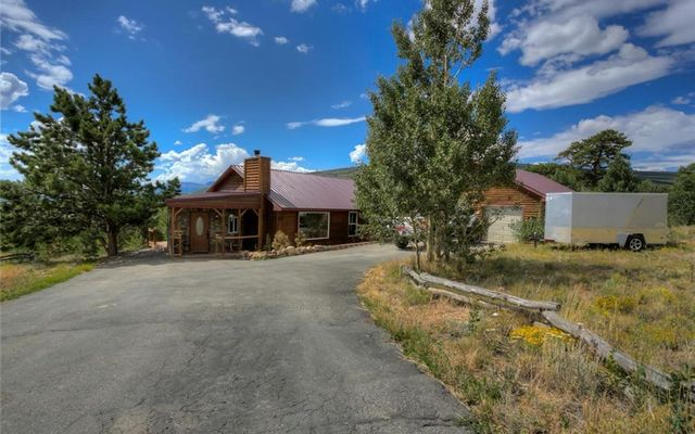 986 Sheep Ridge Road - photo 2