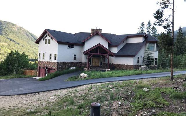 300 Buckeye Creek Road - photo 8