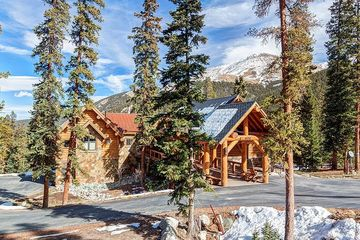 0606 CR 871 BRECKENRIDGE, CO