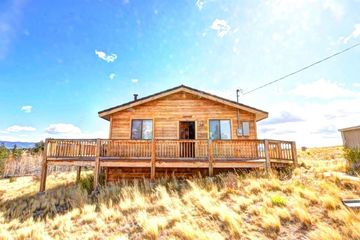63 BUFFALO RIDGE Road COMO, CO 80432